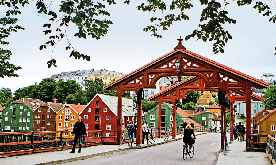 3h_cycling_in_trondheim_49_nordlysb_247.jpg