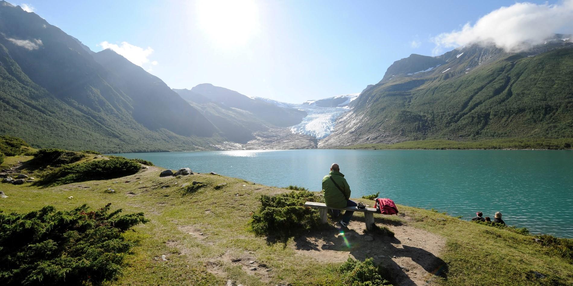 4a_svartisen_glacier_07_glacier_adventure_20080801_095821.jpg