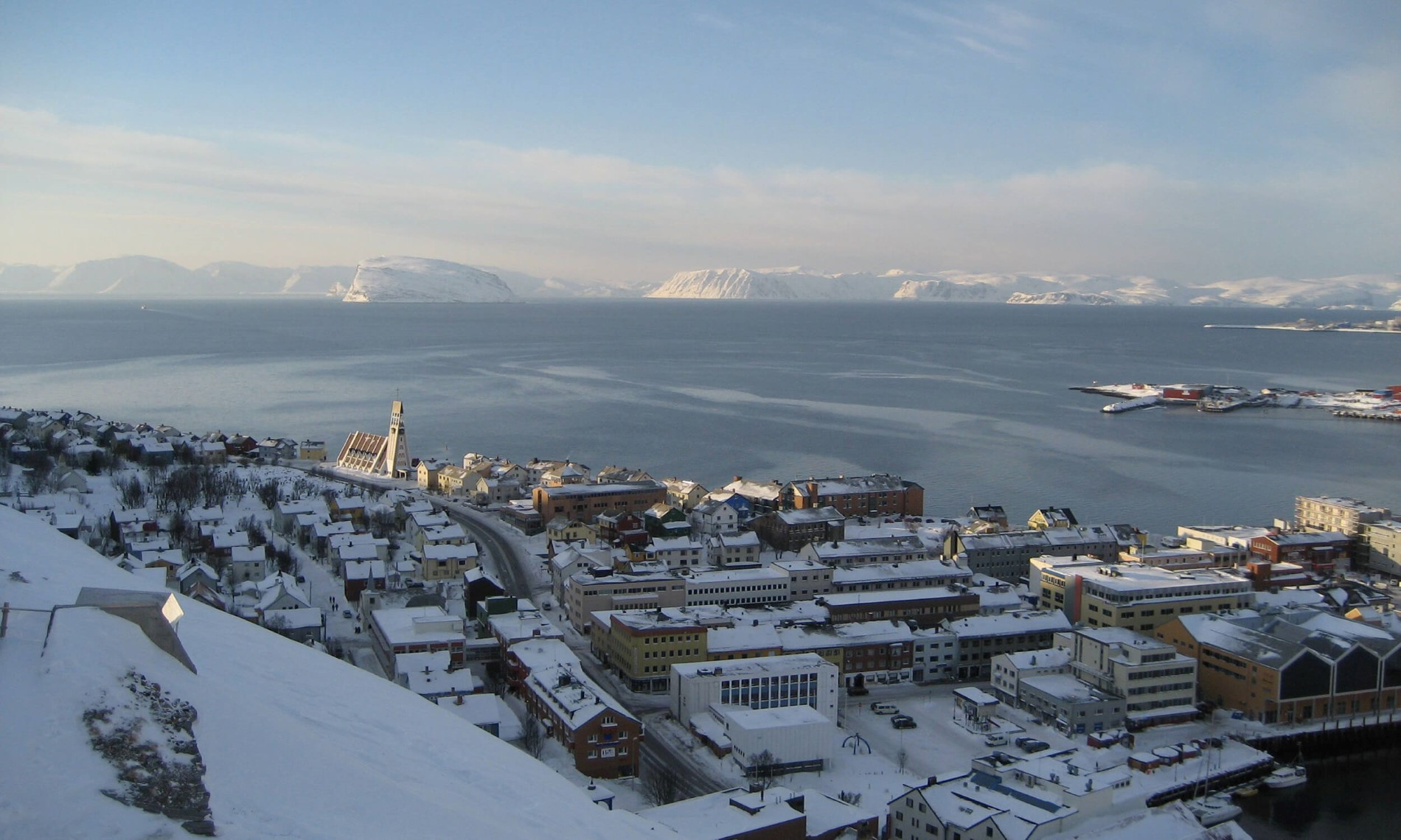 8g mountain hike in hammerfest_12_img_0031 2.jpg