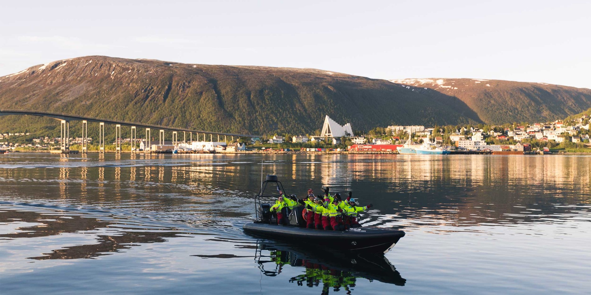 Tromsø-Rib-Adventure_North-Experience.jpg
