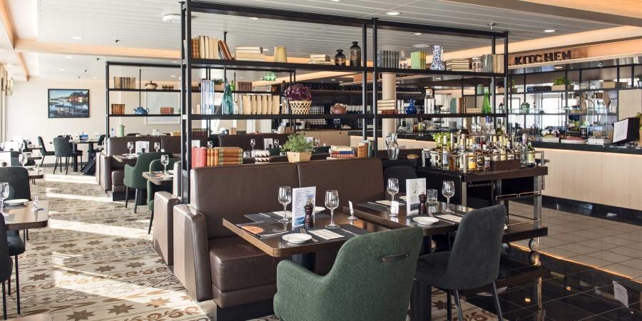 Torget-restaurant--HGR-118749.JPG