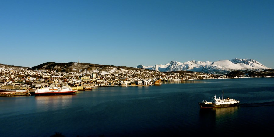 1800x900_List-img_Harstad_Port-MS-Nordnorge_BY_Marit-Madsen_Guest-Image.jpg