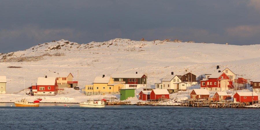 1800x900_List-img_Havoysund_Winter_BY_Roman-Sceibler.jpg