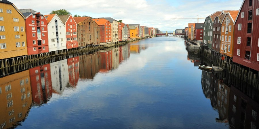 1800x900_List-img_Trondheim_The-docks_By_Serena-Tang_Guest-Image.jpg