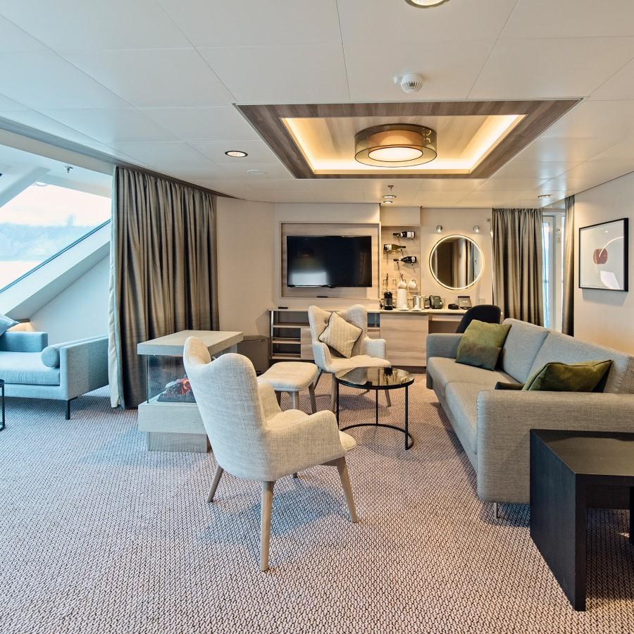 MA-suite_Amundsen.jpg